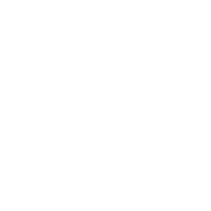 qbo_wlan_icon